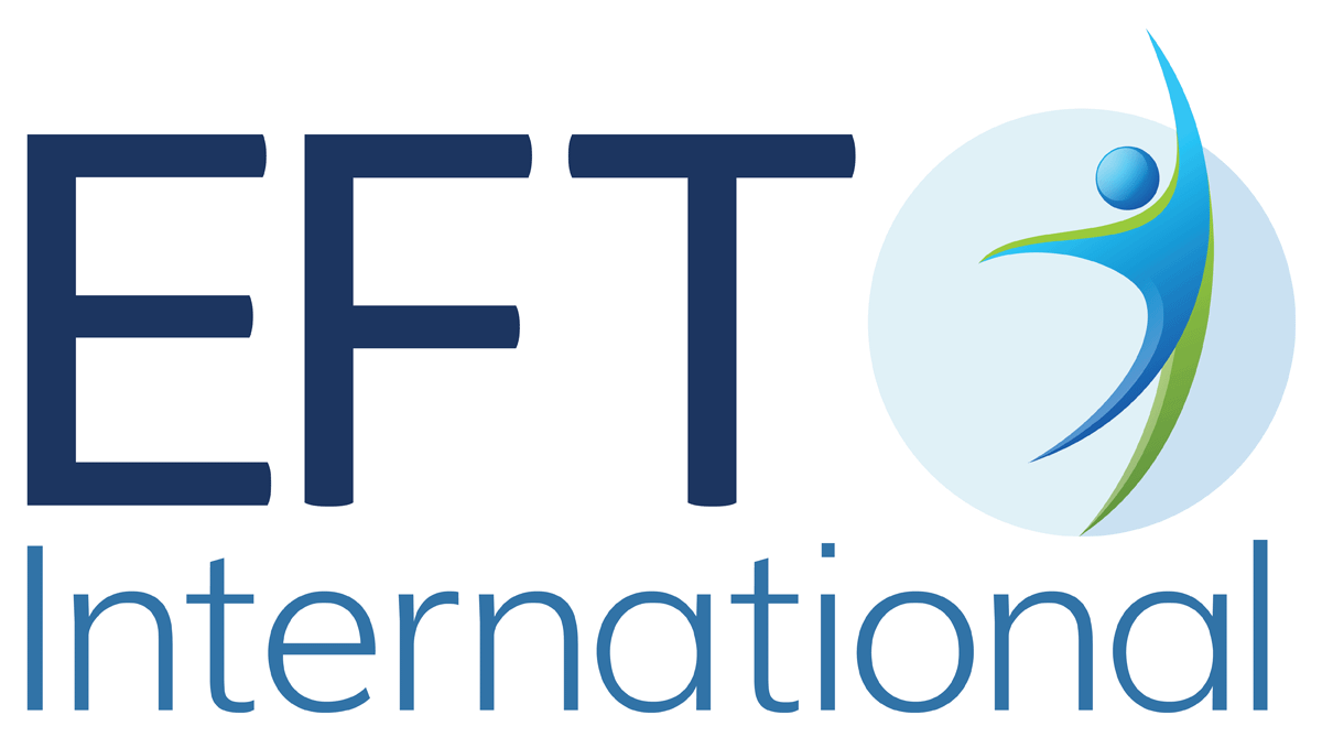 EFT International