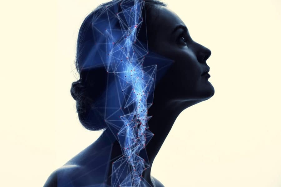 neuroscience and anxiety